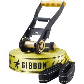 GIBBON Independence Kit Classic